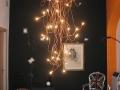 Lampadari Badalin Show Room a Cittiglio